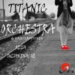 Titanic Orchestra Cover