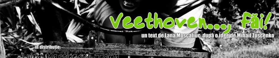 Veethoven, fai !